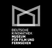 http://www.baf-berlin.de/blog/uploads/Deutsche_Kinemathek.jpg