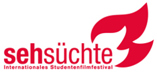 Sehsüchte - Internationales Studentenfilmfestival